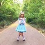 [Whimsiコスプレ] LOVE LIVE – Korekara no Someday (これからのSomeday) DANCE
